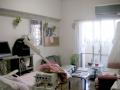 ホームサロン ジェミー ハシダの画像